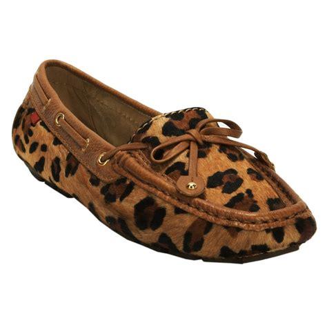 marc joseph shoes marc joseph aspen slide shoe vonmaur marcjoseph shoes