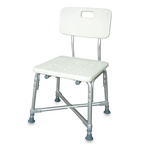 heavy duty bath bench buy drive medical heavy duty bariatric bath bench with