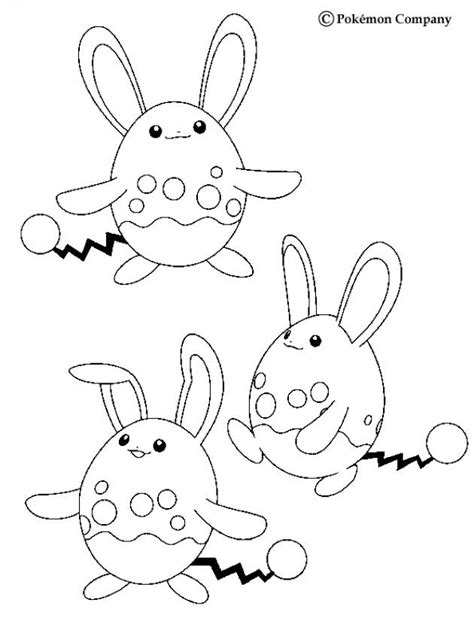 pokemon coloring pages water type water pokemon coloring pages coloring home