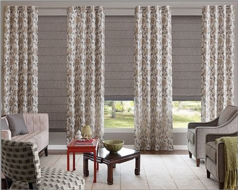 jcpenney drapes and blinds 10 best places to buy stylish home decor without breaking