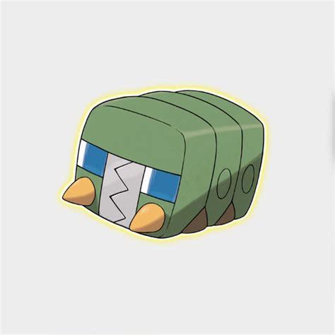 meet    pokemon  pokemon sun  moon polygon