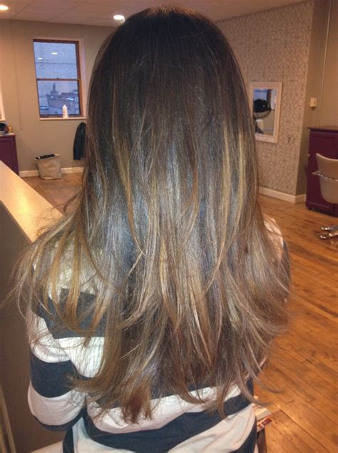 pictures of diangle bob with ombre color 205 best images about hair on pinterest braids ombre