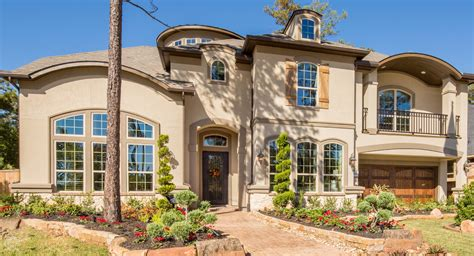 lennar houston celebrates builders brand new