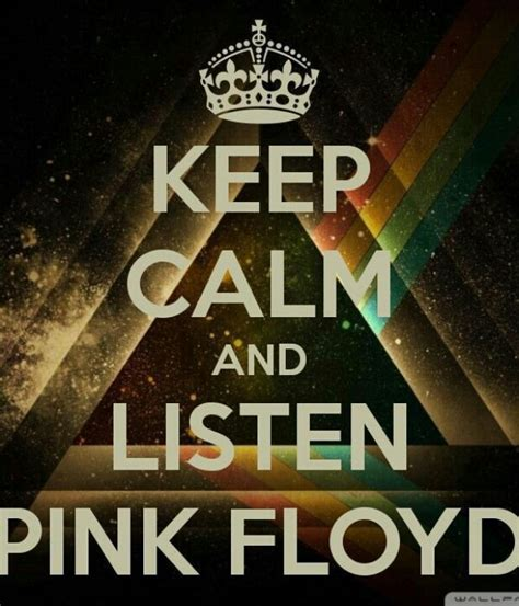Pink Floyd Comfortably Numb Meaning by 1000 Images About Pink Floyd On Pink Floyd