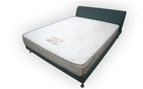 queen size bed board queen size bed set with mattress divan head board kaki