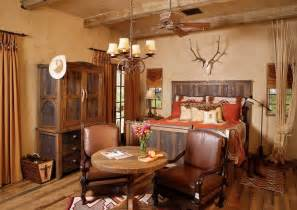 Home Interior Western Pictures Western Home Decor Ideas In 22 Pics Mostbeautifulthings