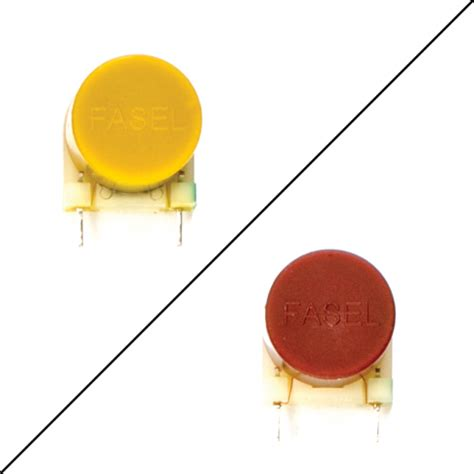 dunlop fasel inductor vs yellow vs yellow fasel inductor 28 images jim dunlop cry baby 174 fasel inductor yellow genuine