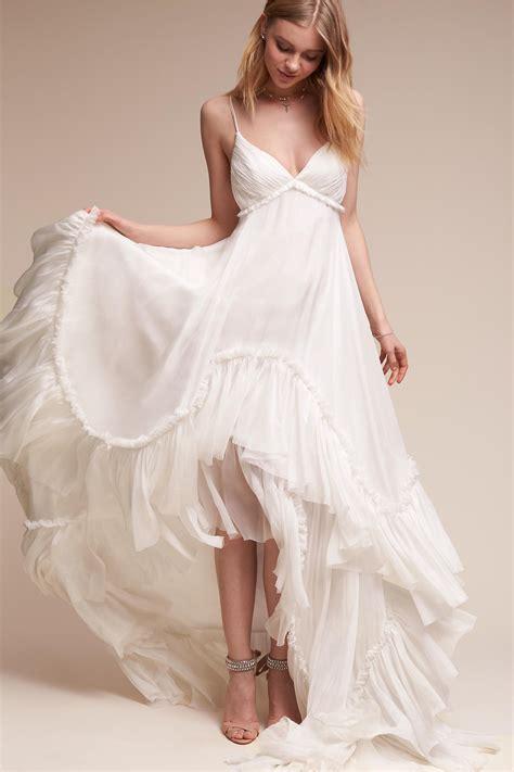 wedding dresses with simple wedding dress csmevents