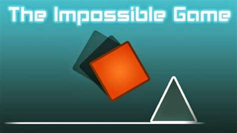 the impossible game full version free weebly the impossible game free download 171 igggames