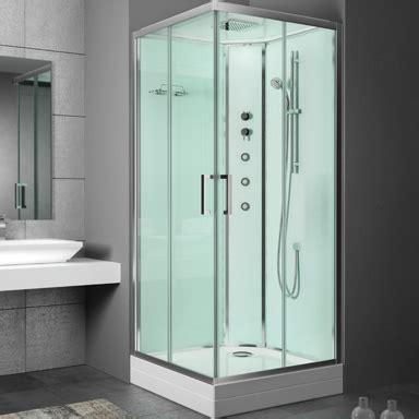 revita docce grandform box e cabine doccie edilceramiche di maccan 242