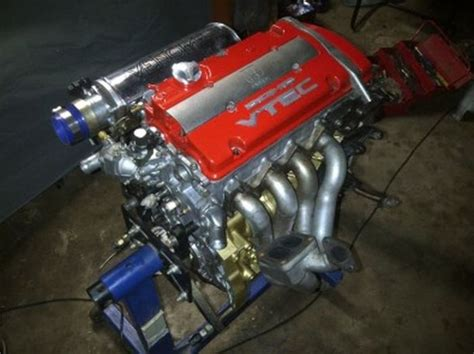 best engine top 10 best honda engine swaps a listly list