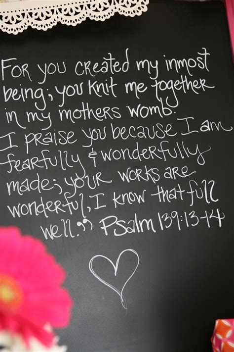 bible verse for baby shower pin by julie schneider on bible extracts