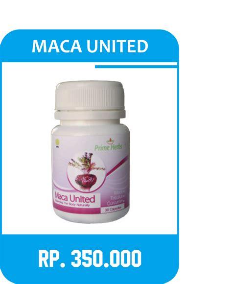 Harga Calsea Bone Di Apotik daftar harga produk hwi frutablend hwi store