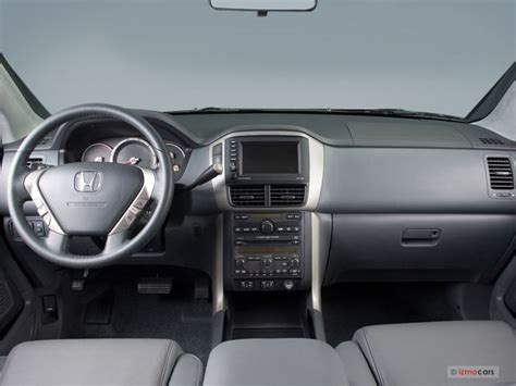how cars engines work 2007 honda pilot parking system 2007 honda pilot prices reviews and pictures u s news world report