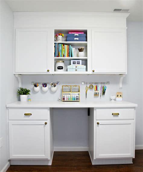 Craft Storage Cabinet Iheart Organizing Studio Update Cabinet Craft Storage