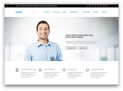 bootstrap themes review review template in bootstrap 2017 2018 2019 ford price