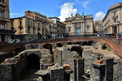 mezzogiorno catania catania aumentano i turisti corrieredelmezzogiorno it