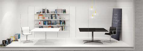 tavolo riunioni come scegliere il giusto tavolo riunioni ufficio linekit