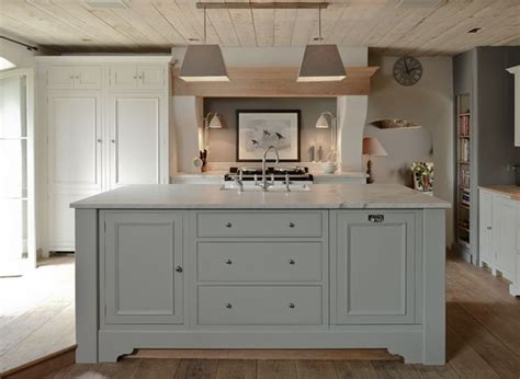 neptune kitchen furniture 25 best ideas about neptune kitchen on pinterest large