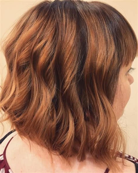 auburn copper hair color 81 best auburn hair color ideas in 2018 for brown red