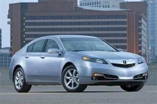 Honda Acura Tl Honda Acura Tl