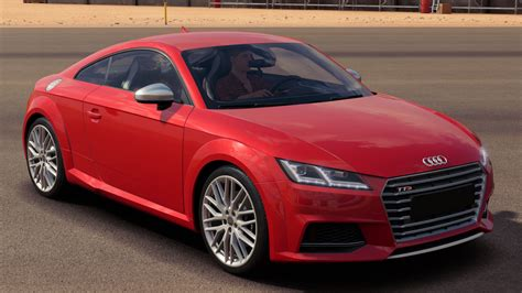 Audi Tt Wiki by Audi Tt Rs 0 60 2018 2019 New Car Reviews By Language