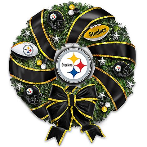 pittsburgh steelers nfl some wonderful collectibles or gifts carosta