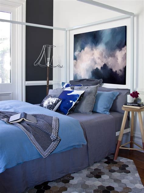 bedroom colours with shaynna blaze shaynna blaze launches collaboration with road the
