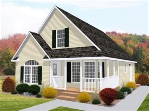 prefab in law cottages small cottage house plans 700 1000 sq ft small cottage