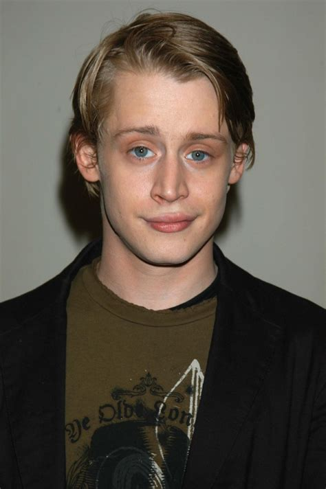 home alone actor dead
