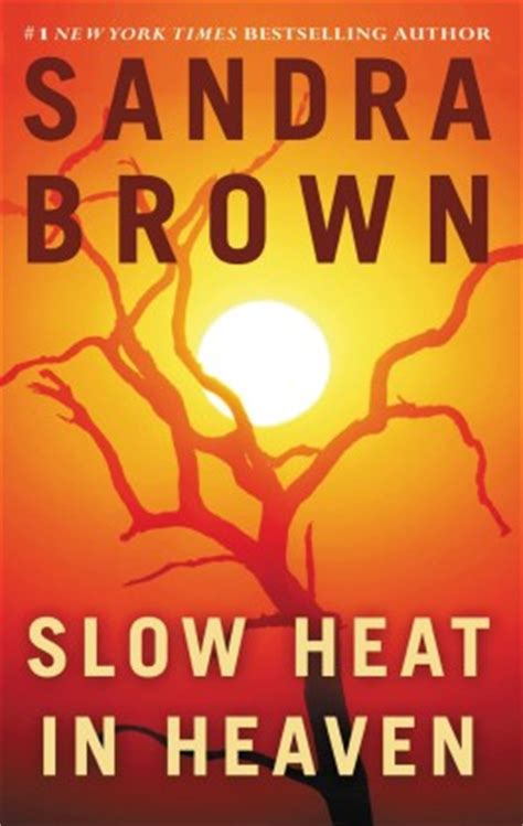 brown heat in heaven