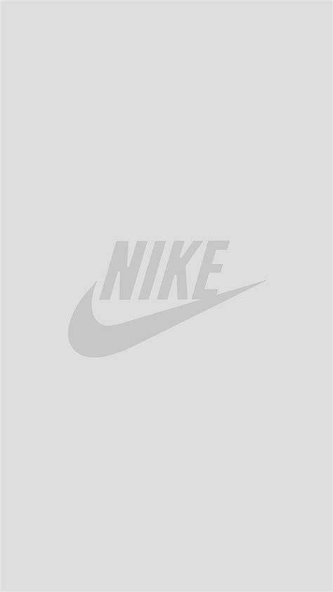 wallpaper for iphone 6 nike nike logo wallpapers hd 2016 wallpaper cave