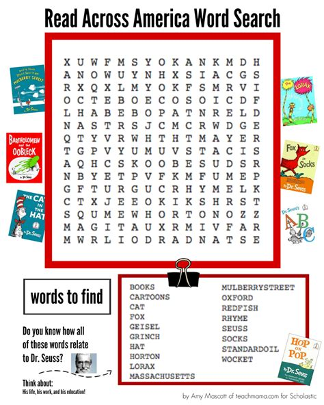 user search terms needed books dr seuss word search parents scholastic