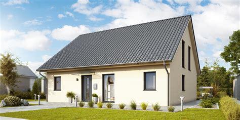fassadengestaltung einfamilienhaus fassadengestaltung einfamilienhaus beispiele nzcen