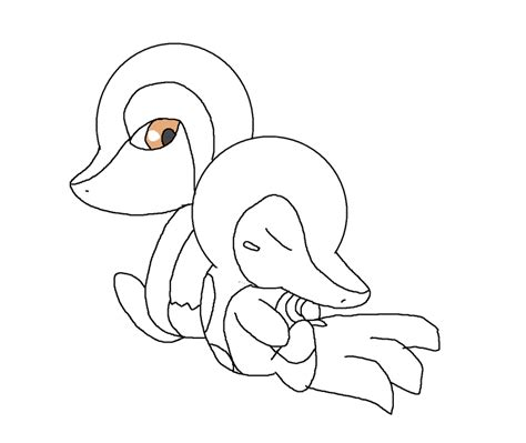 pokemon coloring pages cyndaquil cyndaquil coloring pages coloring home
