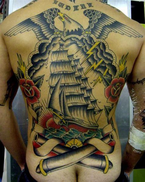 tattoo old school immagini tattoo galeone by best of time tattoo