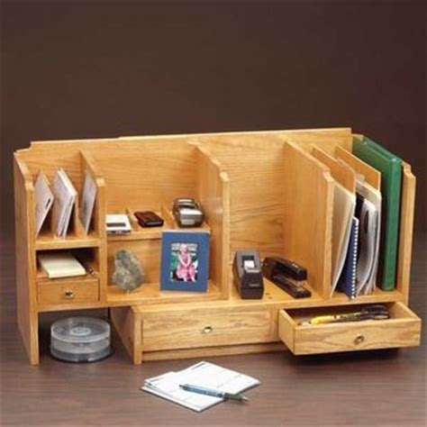 Woodworking Plans Desk Organizer 1000 Ideas About Desk Tidy On Cheap Desk Wooden Desk Organizer And Table Caddy