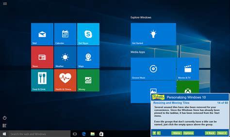 windows 10 tutorial official software download deals