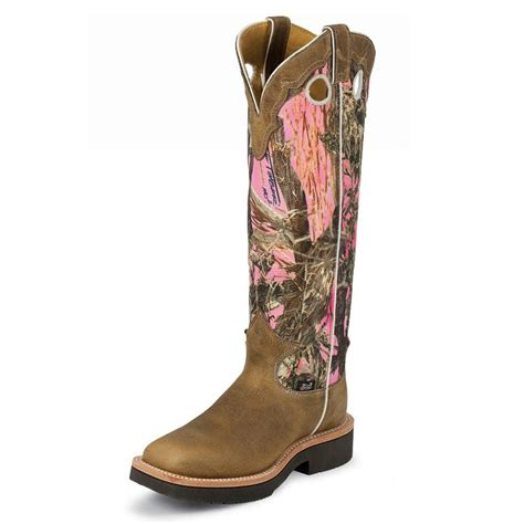 justin womans boots justin womens l2116 snake boots