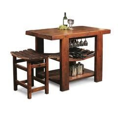 russian river kitchen island 2 day designs cross creek kitchen island