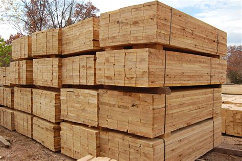 woodworking timber supplies pdf diy lumber and wood how to woodworking