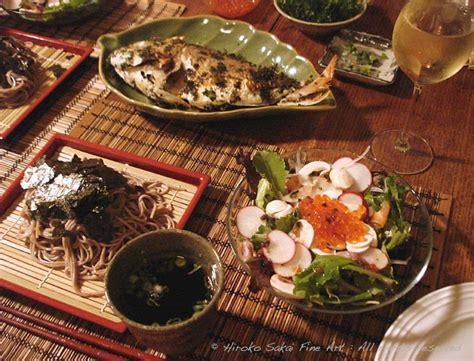 new year feast new year s feast