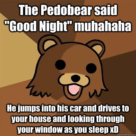 Good Nite Memes - funny goodnight memes best 25 good morning meme ideas on