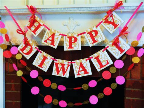 decorations us diwali decorations happy diwali banner festival of lights