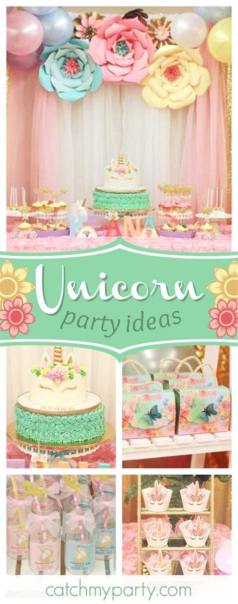 Best  Ee  St Birthday Party Ideas Ee   Images On Pinterest