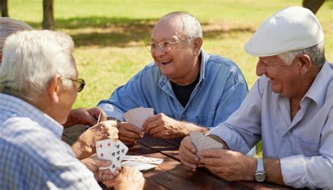 libro los ancianos de la como manejar la depresi 211 n en los ancianos blog centro de psicolog 237 a aquiles