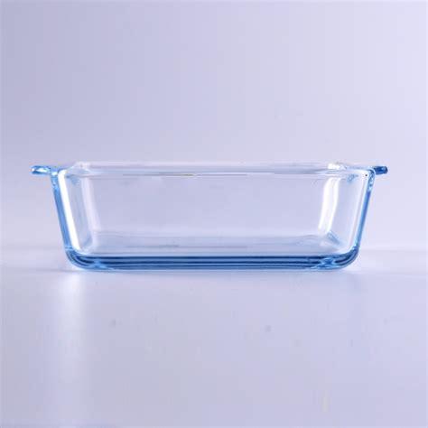 borosilicate glass borosilicate glass bakeware for wholesale prexy glass