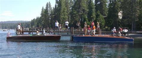 miss catalina speed boats miss catalina memories old and new classic boats