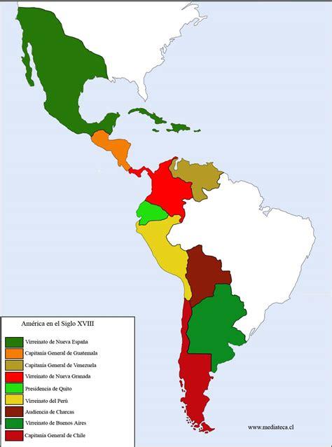 mapa america buenos aires mapa america buenos aires wall hd 2018