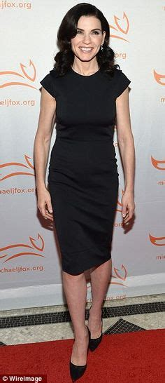 is julianna margulies anorexic 1000 images about julianna margulies on pinterest